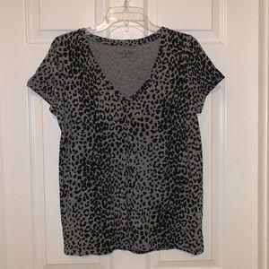 Sonoma Medium shirt